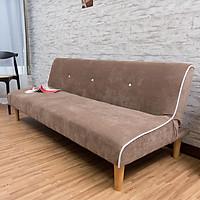 Sofa giường BNS đa năng BNS-2015V