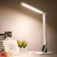 Đèn LED chống cận thông minh H468 -  giải pháp chống cận hiệu quả cho bé