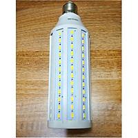 Bóng đèn led bắp ngô 30w siêu sáng tiết kiệm điện hàng chính hãng.