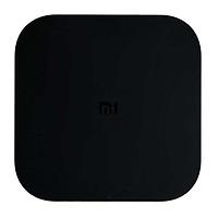 Đầu thu Tivi Box Xiaomi MDZ-22-AB/EU Đen - Hàng Chính Hãng