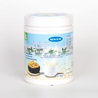 Mầm đậu nành nguyên xơ An Việt hộp 500g
