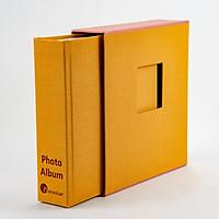 Album ảnh Monestar - 10x15/200 hình AV462
