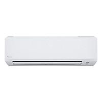 Máy lạnh Daikin 2.0 HP FTV50BXV1 - Hàng nhập khẩu