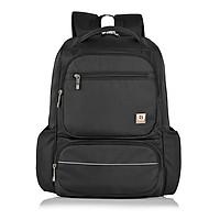 Ba Lô Laptop 649 Màu Đen - BLLT649-14 DEN