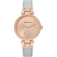 Đồng hồ thời trang nữ ANNE KLEIN 3380RGLG