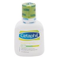 Sữa Dưỡng Ẩm Cetaphil Moisturizing Lotion (59ml)