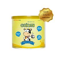 Sữa non COLOMI dành cho trẻ em (200g)
