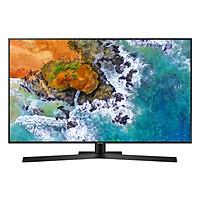 Smart Tivi Samsung 43 inch 4K UHD UA43NU7800KXXV - Hàng Chính Hãng