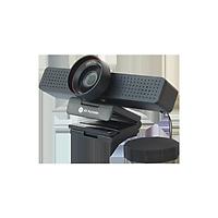 Webcam họp trực tuyến, Livestream AV Access BizEye50 1080P, tích hợp Mic chống ồn chuyên nghiệp- Hàng chính hãng