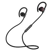 Tai Nghe Bluetooth 5.0, Dung Lượng 100mAh  Encok Baseus NGS17 - Hàng Chính Hãng