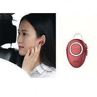 Tai Nghe Bluetooth Mini V4.2 Nhét Tai Remax RB-T22 Hạt Đậu Chính Hãng