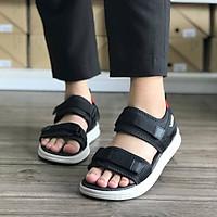 Giày sandal nữ siêu nhẹ hiệu Vento thích hợp mang đi học NB81B