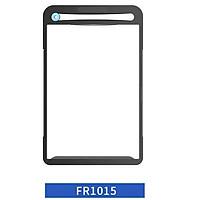 Filter Kính lọc vuông Benro Hệ 100,  Hàng chính hãng