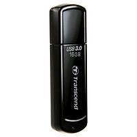 USB Transcend JetFlash 700 TS16GJF700 16GB - USB 3.0 - Hàng Chính Hãng