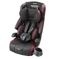Ghế ngồi ô tô Combi Joytrip Plus