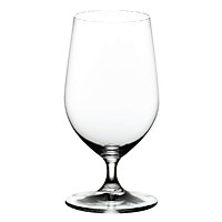 Bộ 12 Ly Bia Restaurant Beer Riedel