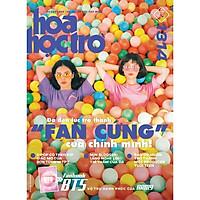 Hoa Học Trò Số Siêu Đặc Biệt 1314 - Tặng Kèm Fanbook + Poster (Số Lượng Có Hạn)
