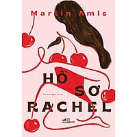 Sách - Hồ sơ Rachel (Nhã Nam) (tặng kèm bookmark thiết kế)