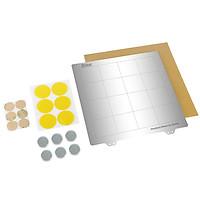 3D Printer 235x235mm Hot Bed Build Surface Platform for Creality Ender 3