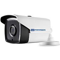 Camera HDTVI HDPARAGON HDS-1887STVI-IR3F  Hàng chính hãng