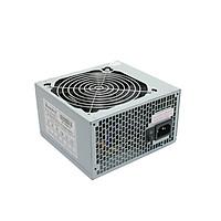 Nguồn Máy Tính Hunkey CP 400H (Fan 12cm)-Hàng Chính Hãng