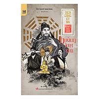 Series Địch Công Kì Án - Hoàng Kim Án