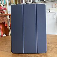 Bao da iPad Air 4 10.9 hít nam châm Baseus Magnetic Leather chính hãng