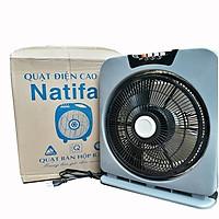 Quạt hộp B300 Natifan - Hàng chính hãng