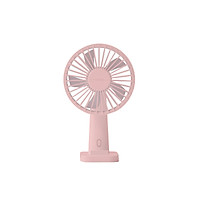 Quạt thông minh Mipow Flip Adjust Mini Fan - F01 - Hàng Chính Hãng