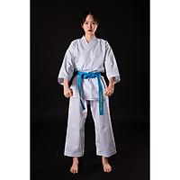 Võ phục Karate Taburo phong trào loại đẹp