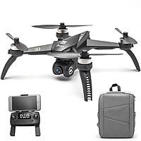 KÈM BALO - Máy bay flycam Bugs 5W PRO, Camera 4K truyền ảnh trực tiếp về điện thoại - Hàng Chính Hãng