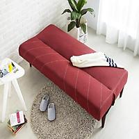 Ghế sofa giường đa năng BNS2002