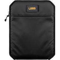 """Túi chống sốc UAG Shock Sleeve Lite cho iPad Pro 11"""" 2020 - Hàng Chính Hãng"""