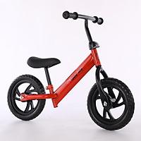 (RẺ VÔ ĐICH) Xe thăng bằng hai bánh, xe chòi chân cho bé