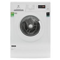 Máy Giặt Cửa Trước Inverter Electrolux EWF8025DGWA (8kg) - Hàng Chính Hãng