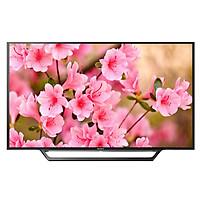 Internet Tivi Sony Full HD 48 inch KDL-48W650D