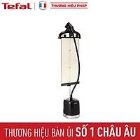 Bàn Ủi Hơi Nước Đứng Tefal - IT3440E0 - Hàng Chính Hãng