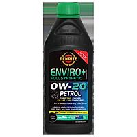 PENRITE - Dầu động cơ tổng hợp hoàn toàn ENVIRO+ 0W-20