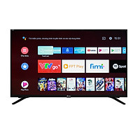 Smart Tivi Casper Full HD 43 inch 43FG5100