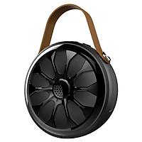 Loa bluetooth nghe nhạc không dây Zealot s11 chống nước có đèn pin âm thanh trầm siêu hay hàng chính hãng tương thích điện thoại thông minh máy tính và laptop