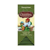 Trà thảo mộc Sleepytime Celestial Seasonings 36g - đóng gói riêng