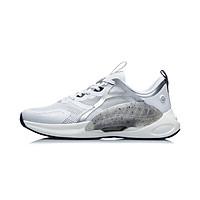 Giày thể thao nam Li-Ning AGLR037-2