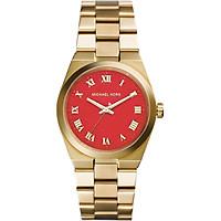 Đồng hồ Nữ Michael Kors dây kim loại MK5936