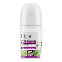 Lăn khử mùi giảm mọc lông cho nữ Bio Balance (50ml)