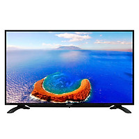 Tivi LED Sharp 45 inch LC-45LE280X - Hàng Chính Hãng