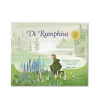 Sách - Dì Rumphius