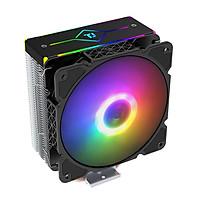 Quạt tản nhiệt CPU TJ400 - Hàng nhập khẩu