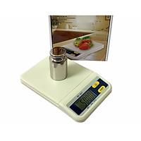 Cân Điện Tử Mini Nhà Bếp 3kg