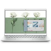Laptop Dell Inspiron 14 5402 GVCNH1 (Core i5-1135G7/ 8GB DDR4 3200MHz/ 512GB M.2 PCIe Gen3 x4/ MX330 2GB GDDR5/ 14 FHD/ Win10) - Hàng Chính Hãng