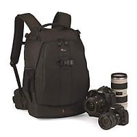 Balo máy ảnh Lowepro Flipside 400 AW
